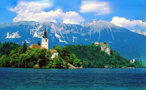 ЭКСКУРСИИ по Европе + ОТДЫХ в Черногории:  Маршрут #1.